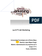 IT71 RamirezLopez Act5-Las8pMarketing