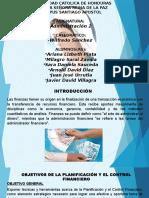 DIAPOSITIVAS EXPOSICION DE ADMINISTRACION.pptx