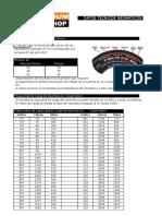 curso_datos_tecnicos_neumaticos (1).docx