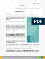 Acoso y hostigamiento sexual.pdf