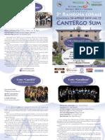Programma Cantergosum 26042015 Web