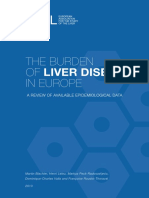 epidemiology of liver disease.pdf