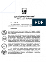 4371.pdf
