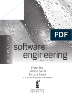 Essentials.of.Software.engineering.3rd.edition.1449691994