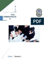DERECHOS FUNDAMENTALES DE LA PERSONA.docx