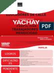 PPT AREA TRABAJADORES Y MENDICIDAD..pptx