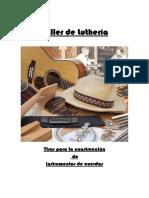 Tiros para la construcción de instrumentos.pdf
