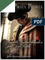 EL PIRATA PADILLA.pdf