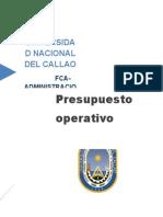 monografia de presuouest operativo.docx