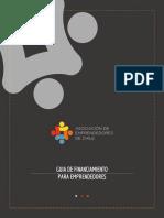 Manual de financiamiento.pdf