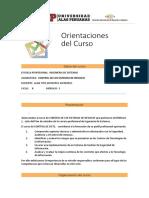 f5 Orientaciones Del Curso Final
