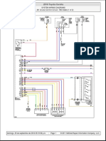 Diagrama Electrico 3