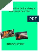 catastrofebde Historia (1)
