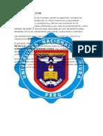 INFORME GEMAS Y PIEDRAS SEMIPRECIOSAS.docx