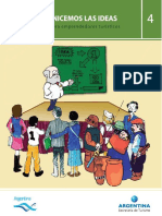 Manual de Emprendedores Turisticos3 120805143959 Phpapp02