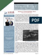 Scott Webster Ministry Newsletter-412