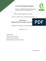 Contexto Oriental de la Ingeniería Industrial Practica 5
