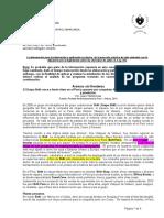 CASO AROMAS SIN FRONTERAS - BRITT.docx