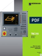 MANUAL HEIDENHAIN TNC-310.pdf