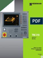 MANUAL HEIDENHAIN TNC-310.pdf