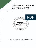 71199354 Tratado Enciclopedico de Palo Monte