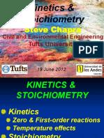 Lec 02 Kinetics 2012