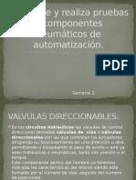 Valvulas Direccionables 6to (1)