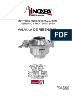10.501.30.00ES_RevB.pdf