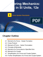 Chapter 04 2010 10 18.ppt