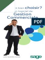 guide_Sage_gestion_commerciale.pdf