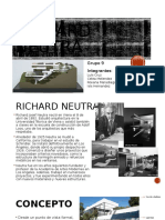 Richard Neutra.pptx