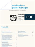 Entendiendo-un-presupuesto-municipal.pdf