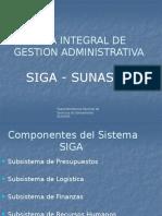PRESENTACION SIGA.pptx