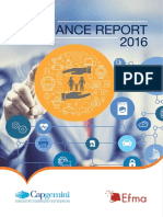 WorldInsuranceReport_2016.pdf