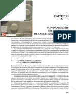 motores-de-cc-chapman.pdf