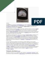 Vatímetro y conclusiones.docx