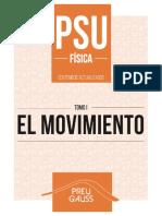 Fisica_Tomo I_El Movimiento.pdf