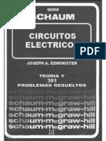 [Schaum - Joseph A. Edminister] Circuitos Electricos.pdf