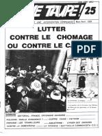 jeune taupe 25 mars-avril 1979.pdf