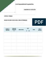 Formulario-8.-Cuaderno.doc