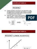 CLASES 3  antisismica I[Modo de Compatibilidad]