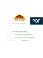 Logo Para Imprimir en Mariposa