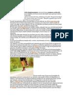 activacion-coorporal (1)