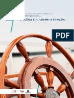AdministracaoG_UA02
