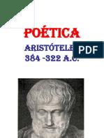 1.-ARISTOTELES