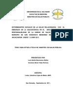 Informe Final de Tesis de Msp 8-9-11