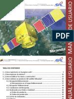 Manual Abae