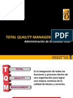 08_01_Total Quality Management.pdf