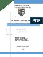 INVESTIGACIÓN-DE-ANALISIS-INSTRUMENTAL-.docx