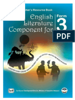 Literature_component_for_form_3.pdf